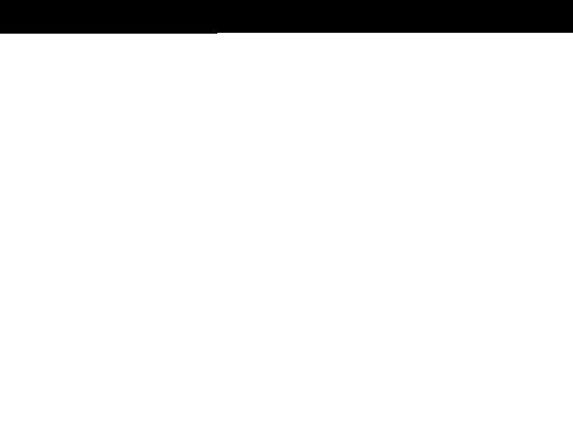 icon-box-book