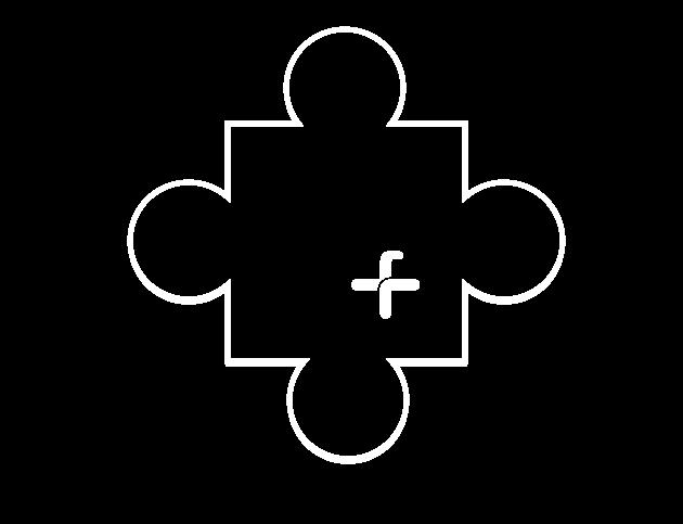 icon-box-community