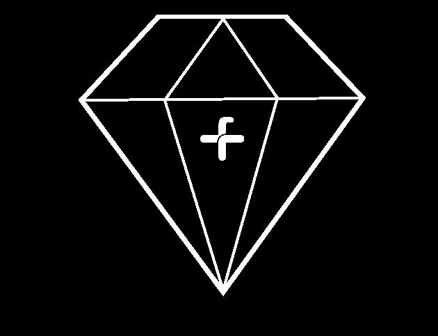icon-box-integrity