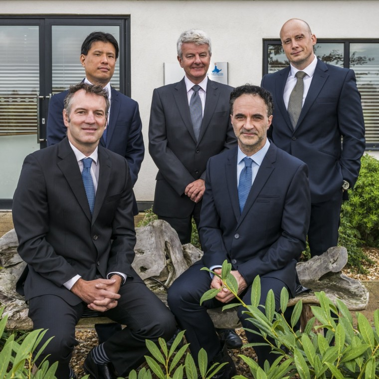 Fitzpatrick Referrals new Oncology and Soft Tissue management team