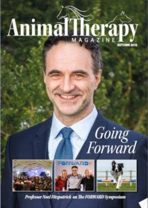 animal-therapy-magazine-autumn-2016-cover