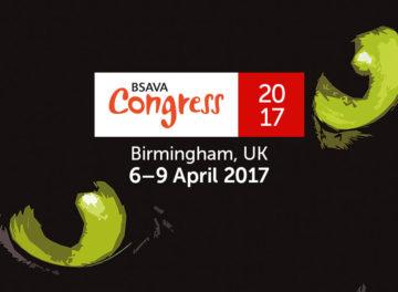 BSAVA Congress 2017