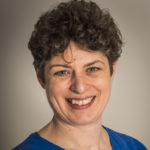 Dr Clare Rusbridge, Fitzpatrick Referrals