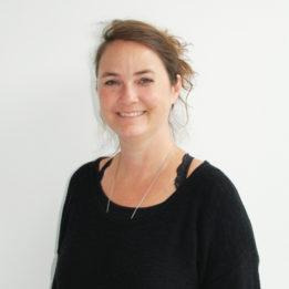 Audrey Petite Clinical Radiologist Fitzpatrick Referrals