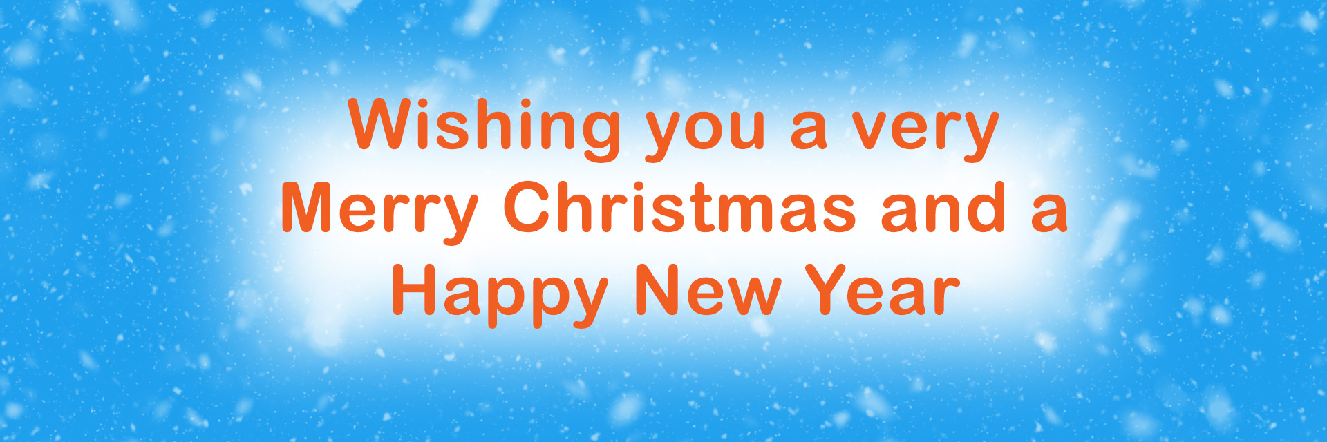 Fitzpatrick Referrals is open over Christmas and New Year
