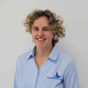 Laura Collins Orthopaedic Clinic Nurse Practitioner, Fitzpatrick Referrals