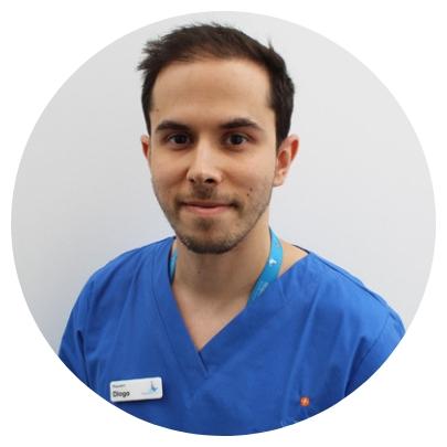 Fitzpatrick Referrals Surgical Resident Diogo Miraldo